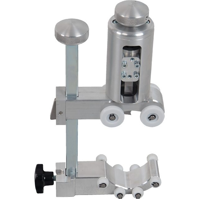 Rotational Pipe Cutter (PF-type)