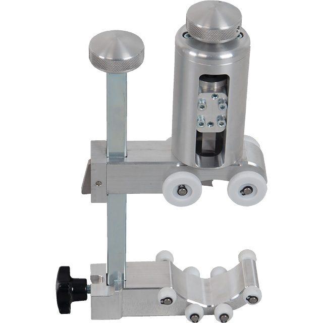Rotationsrohrschneider (PF-Typ)