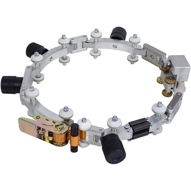 Chain Peeler
